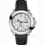 Guess Collection GC X78003G1S Bella Class Chronograph Watch