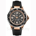 Guess Collection GC X79002G2S Gents Sport Chic GC-3 Diver Watch