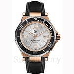 Guess Collection GC X79003G1S Gents Sport Chic GC-3 Diver Watch