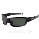 Spyder MISSION Innovative Sport Eyewear