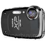 Fujifilm FinePix XP Series Camera - XP30