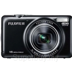 Fujifilm FinePix J Series Camera - JX420