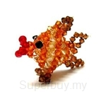 Heavenly Creation Accessory Tropical Fish - 088M