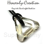 Heavenly Creation Pendant Triangle - 226PC