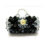 Heavenly Creation Accessory Mini Handbag S10 - 157M