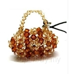 Heavenly Creation Accessory Mini Handbag S17 - 179M