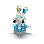 Heavenly Creation Accessory Rabbit - 185M