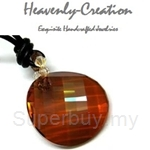 Heavenly Creation Pendant Twist - 224PC
