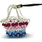 Heavenly Creation Accessory Mini Handbag-S5 - 120M