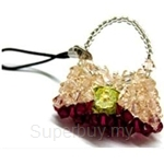 Heavenly Creation Accessory Mini Handbag-S11 - 158M