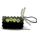 Heavenly Creation Accessory Mini Handbag-S15 - 162M