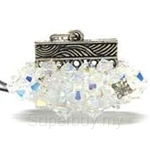 Heavenly Creation Accessory Evening Clutch - 290M