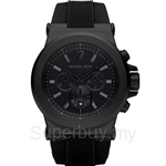 Michael Kors MK8152 Men's Chronograph Watch