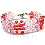 Heavenly Creation Bracelet - 269B