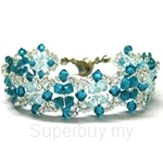 Heavenly Creation Bracelet - 279B