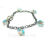 Heavenly Creation Bracelet - 282CB-M