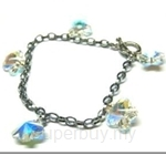 Heavenly Creation Bracelet - 282CB-L