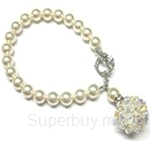 Heavenly Creation Bracelet - 295B