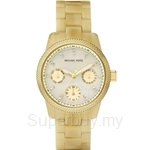 Michael Kors MK5400 Women's Watch
