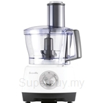 Breville Wizz Food Processor - BFP400