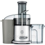 Breville Ikon Juice Fountain JE95