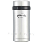 Thermocafe 350ml Basic Living Mug - TC-350M