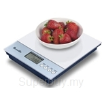 Breville Electronic Kitchen Scale - BSK200