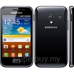 Samsung Galaxy Ace Plus - S7500