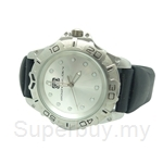 Body Glove Watch BG96275