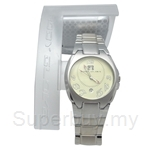 Body Glove Watch BE-96276