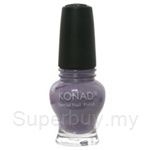 Konad Princess Nail Polish Light Gray S29 - 000242066009