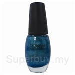 Konad Regular Nail Polish Shining Beach R15 - 000242063039
