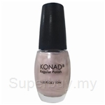 Konad Regular Nail Polish Light Violet R9 - 000242063033