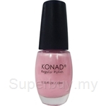 Konad Regular Nail Polish Light Pink R11 - 000242063035