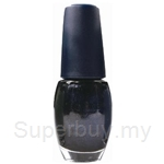 Konad Regular Nail Polish Shining Deep Blue R29 - 000242063053