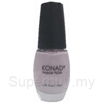 Konad Regular Nail Polish Pastel Purple R31 - 000242063055