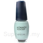 Konad Regular Nail Polish Pastel Green R55 - 000242063079