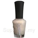 Konad Professional Nail Polish She's Golden Beige P106 - 000242910167