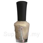 Konad Professional Nail Polish Gold P961 - 000242910244