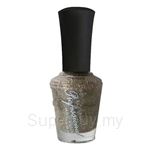 Konad Professional Nail Polish Star Gold P967 - 000242910246