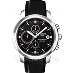 Tissot T014.427.16.051.00 Gents T-Sport PRC 200 Automatic Watch