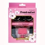 Konad French Set - 000242012000