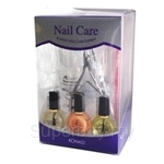Konad New Care Set - 000242084000