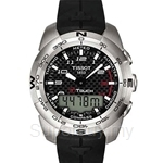 Tissot T013.420.17.202.00 Gents T-Touch Expert Watch