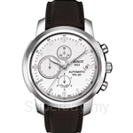 Tissot T014.427.16.031.00 Gents T-Sport PRC 200 Automatic Watch