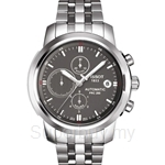 Tissot T014.427.11.081.00 Gents T-Sport PRC200 Automatic Watch
