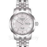 Tissot T014.430.11.037.00 Gents T-Sport PRC200 Automatic Watch
