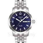 Tissot T014.430.11.047.00 Gents T-Sport PRC200 Automatic Watch