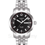 Tissot T014.430.11.057.00 Gents T-Sport PRC200 Automatic Watch