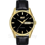 Tissot T019.430.36.051.01 Gents Heritage Visodate Automatic Watch